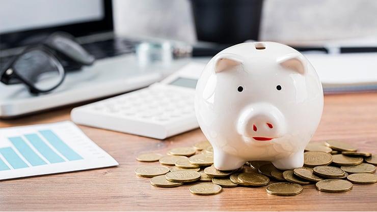 Szybszy i korzystniejszy kredyt