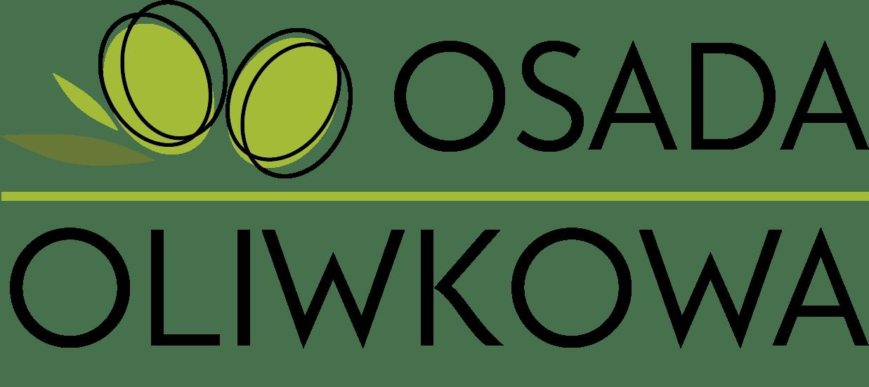 Osada Oliwkowa logo