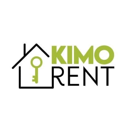 Wynajem mieszkań w Osadzie Oliwkowej, w Smolcu. Start projektu KIMORENT